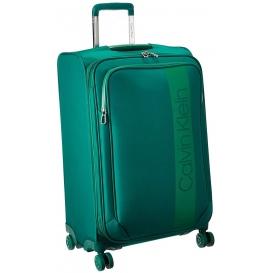 """Calvin Klein 25"""" kuffert"""