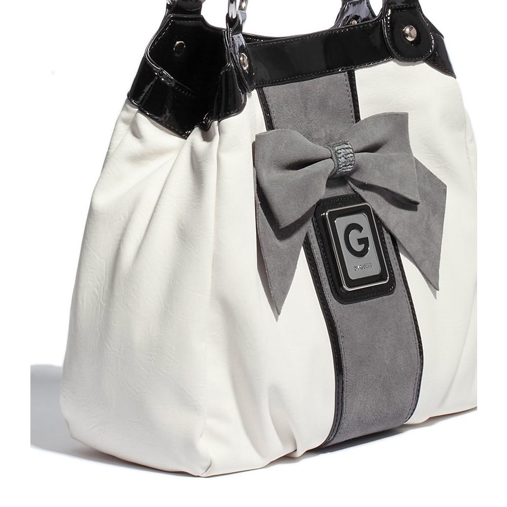 exklusiva väskor online