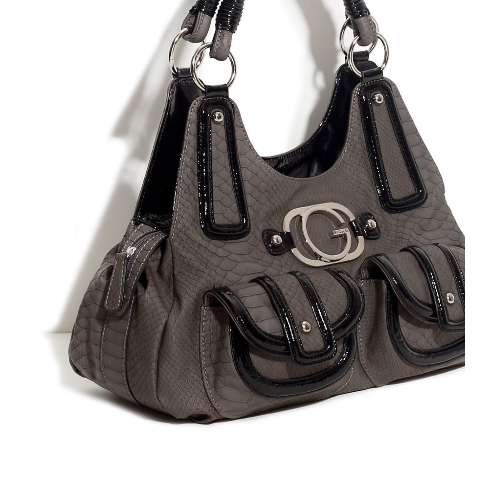 Naisten Kannettavan Laukku : Naisten laukut ja olkalaukut guess laukku gbg