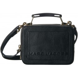 Marc Jacobs rankinė