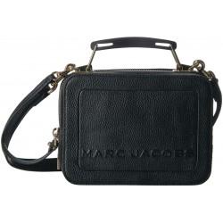 Marc Jacobs rokassomiņa