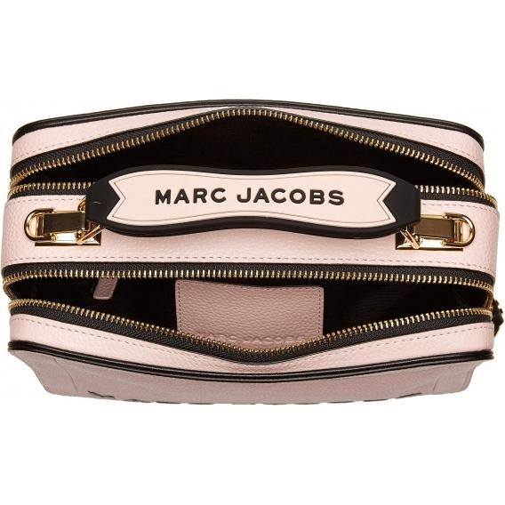 Marc Jacobs käekott MMJ-B86415