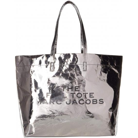Marc Jacobs käekott MMJ-B73737