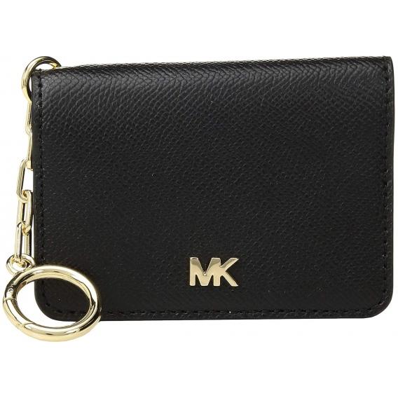 Michael Kors rahakott MK-W51172