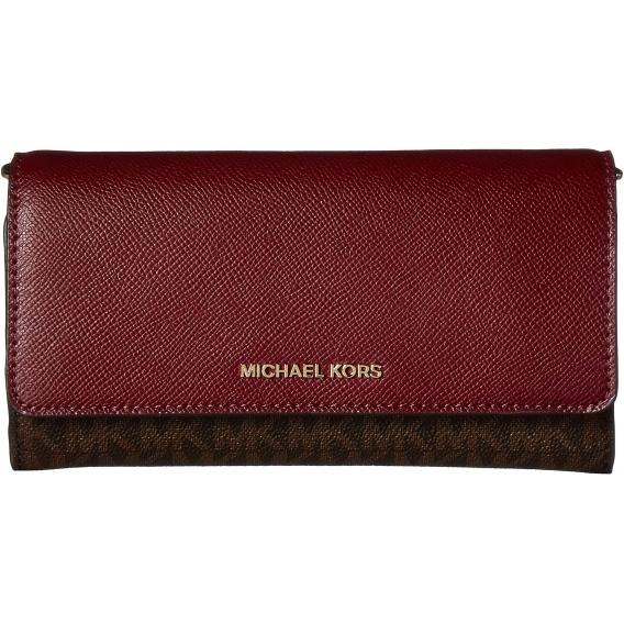 Michael Kors rahakott MK-W58602