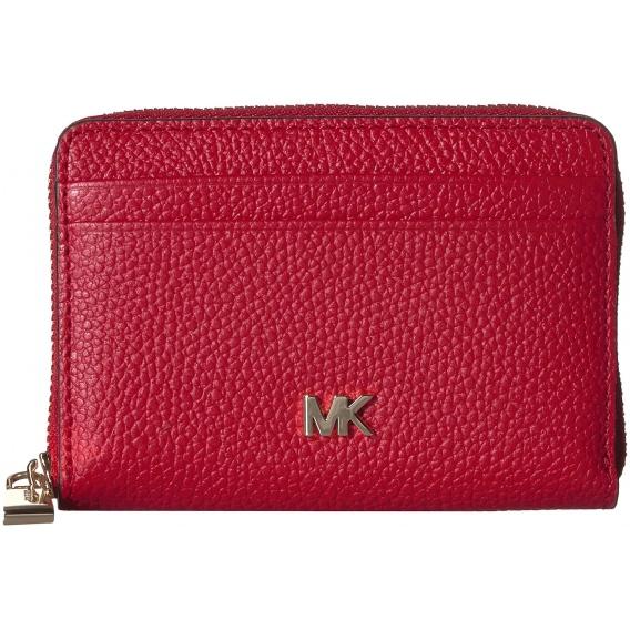 Michael Kors rahakott MK-W10713
