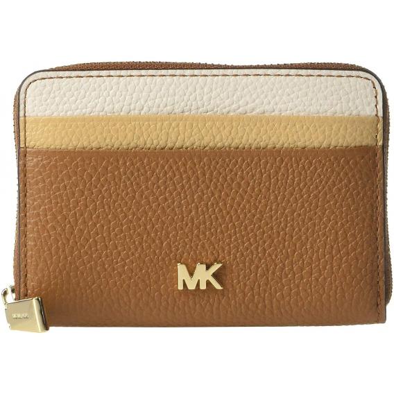 Michael Kors rahakott MK-W60342