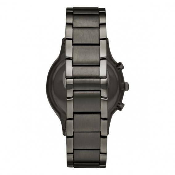 Часы Emporio Armani EAK471215