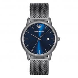 Emporio Armani laikrodis