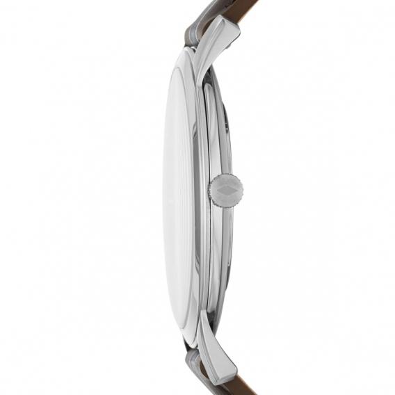Часы Fossil FK042554
