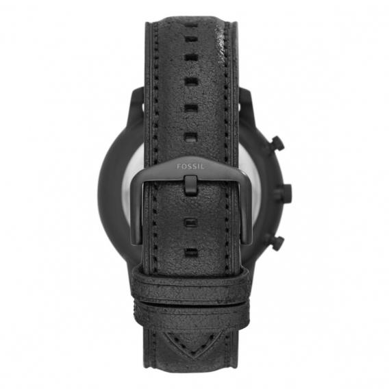Часы Fossil FK042503