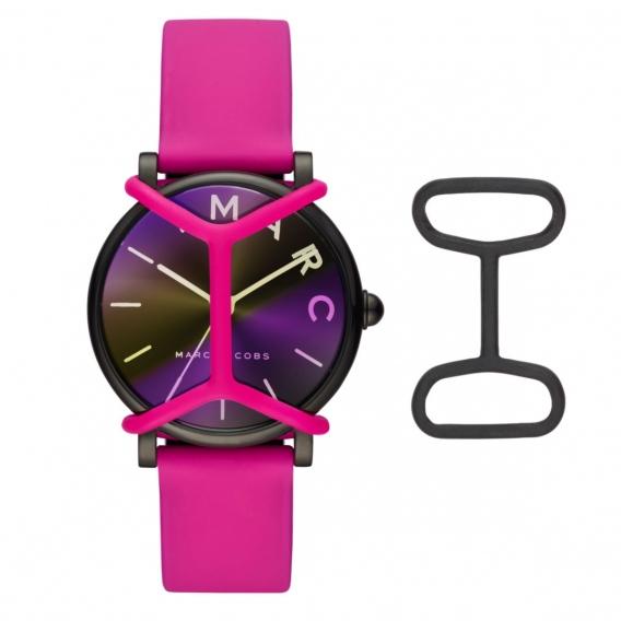 Marc Jacobs laikrodis MJK95646