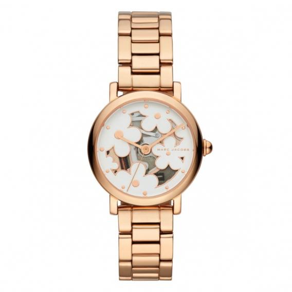 Часы Marc Jacobs MJK91598