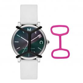 Marc Jacobs laikrodis