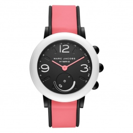 Marc Jacobs hibridinis išmanusis laikrodis