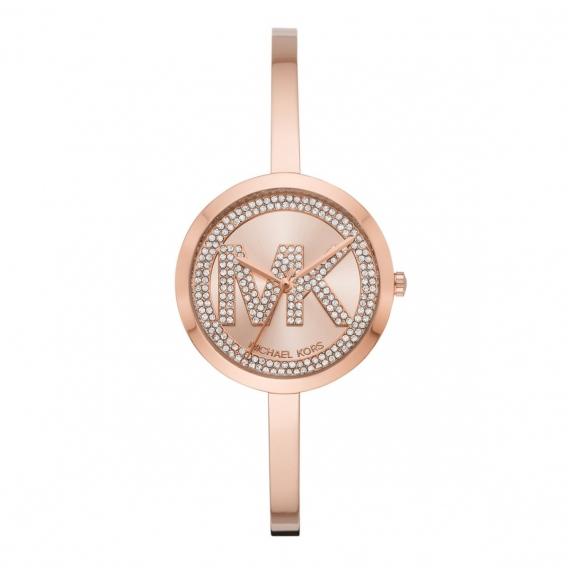 Часы Michael Kors MKK38631