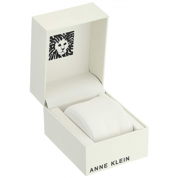 Anne Klein kell AKK5398LGRG