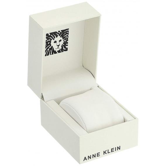 Anne Klein kell AKK9541SVLB