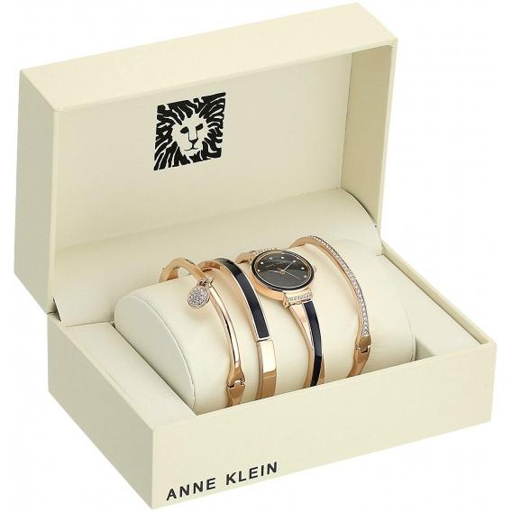 Anne Klein kell AKK3136RNST