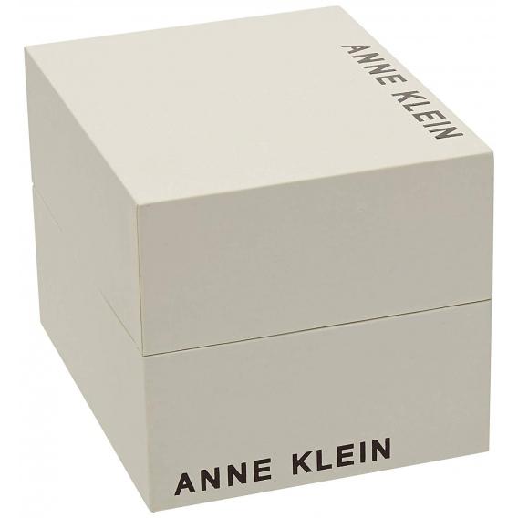 Anne Klein kell AKK128CHGB
