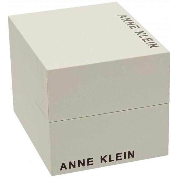 Anne Klein kell AKK1814BKGB
