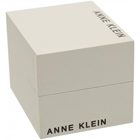 Anne Klein kell AKK8457WTSV
