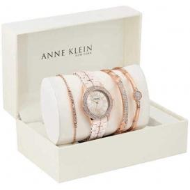 Anne Klein laikrodis