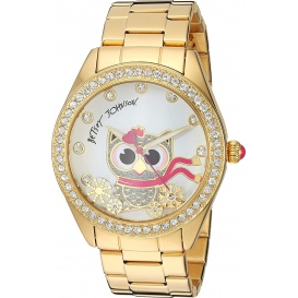 Betsey Johnson ur