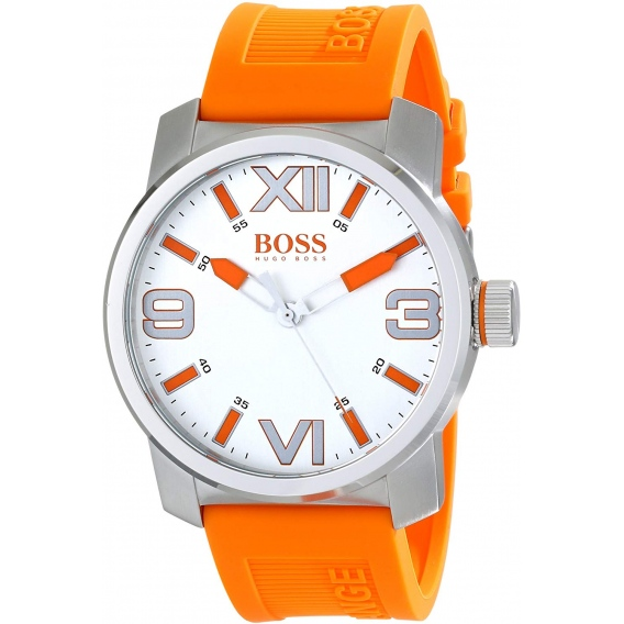 Boss Orange kell BOK7199