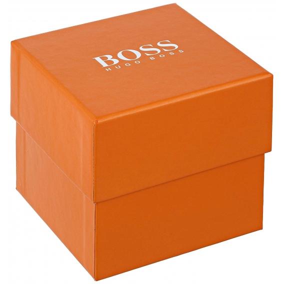 Boss Orange kell BOK3837