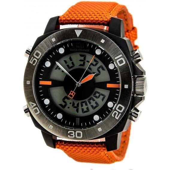 Boss Orange kell BOK5771