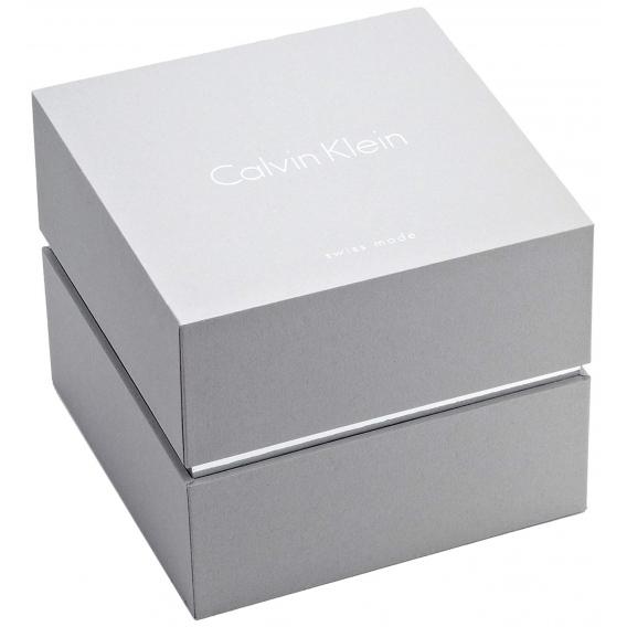 Calvin Klein kell CKK91LH