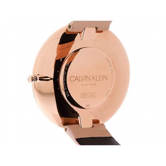 Calvin Klein kell CKK529Z6