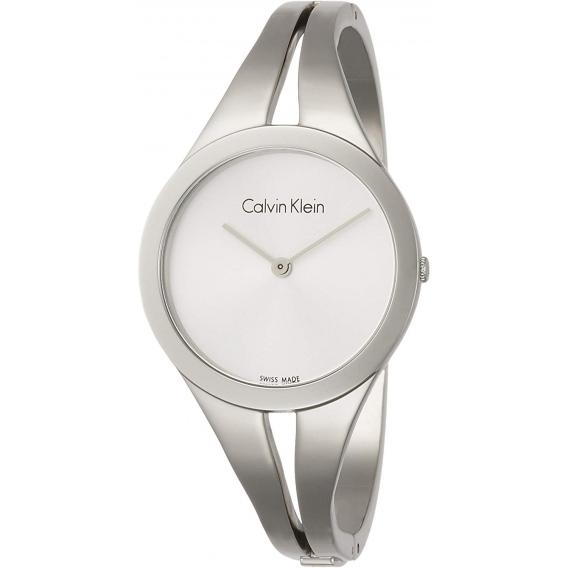 Calvin Klein kell CKK16616