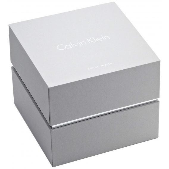 Calvin Klein kell CKK9546