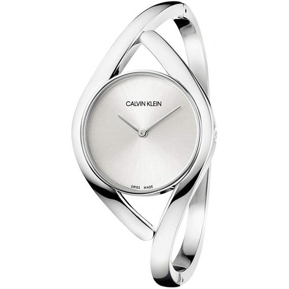 Calvin Klein kell CKK3616