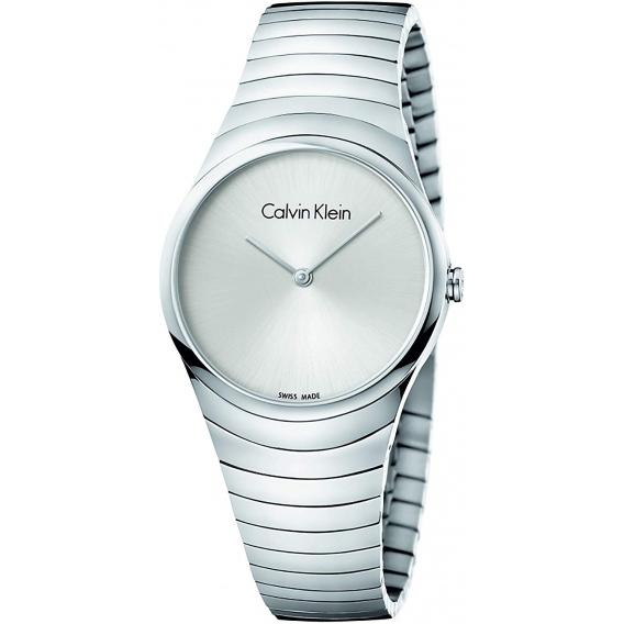 Calvin Klein kell CKK13146