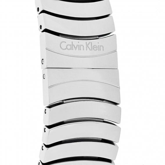 Часы Calvin Klein CKK13146