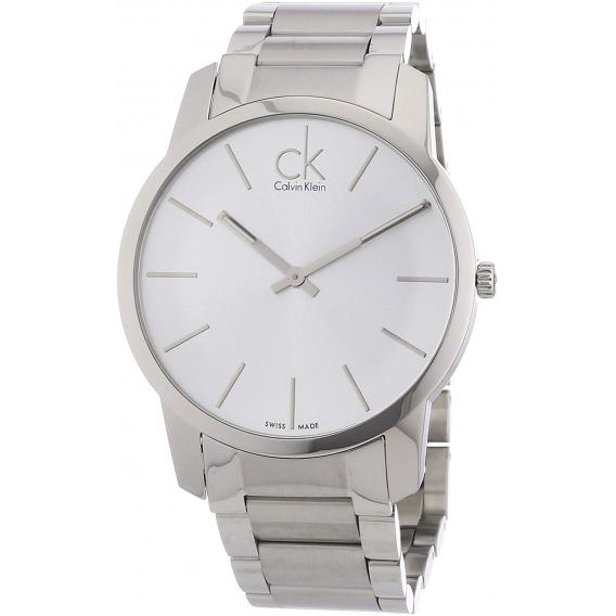 Calvin Klein klocka CKK8426