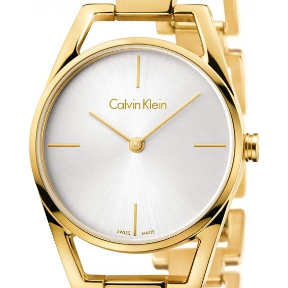 Calvin Klein kell CKK6146