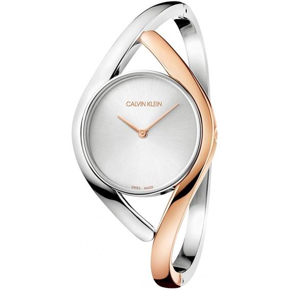 Часы Calvin Klein CKK84416