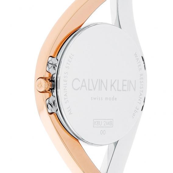 Calvin Klein kell CKK84416