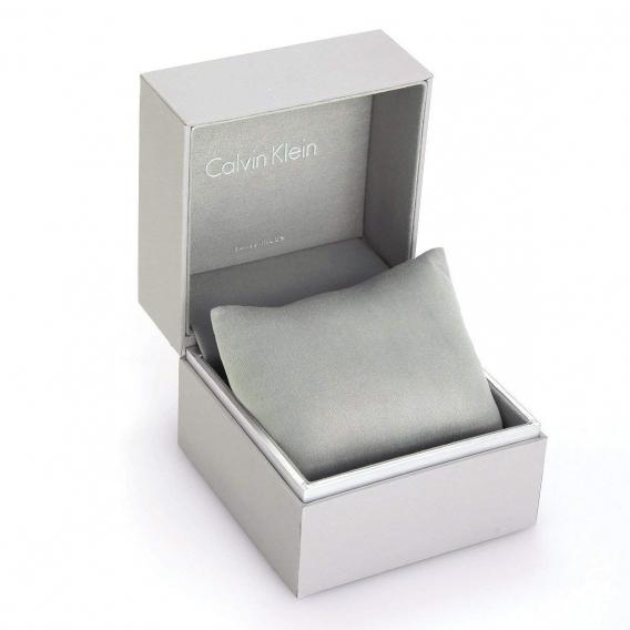 Calvin Klein kell CKK200G6