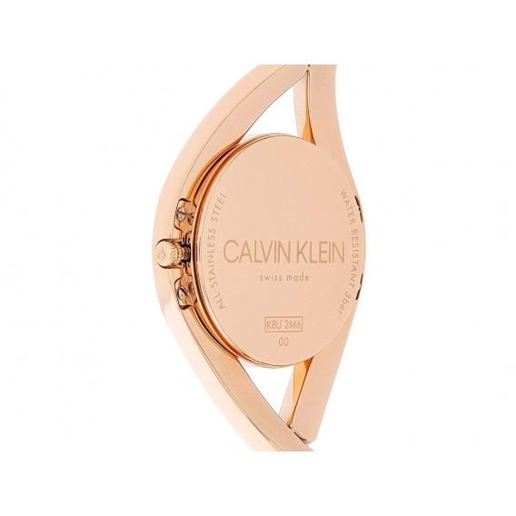 Calvin Klein kell CKK31316