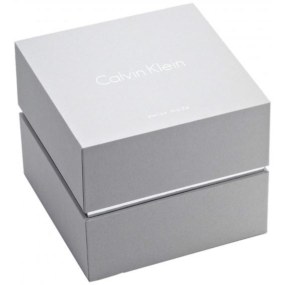 Calvin Klein kell CKK23326