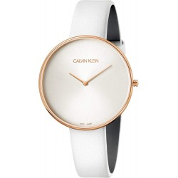 Calvin Klein laikrodis