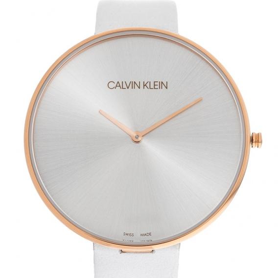 Calvin Klein kell CKK71L6