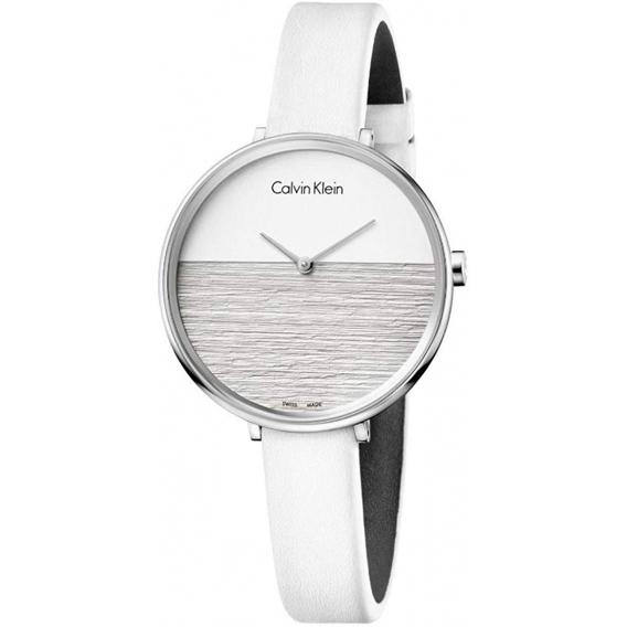 Calvin Klein kell CKK943L6