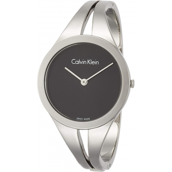 Calvin Klein kell CKK88411