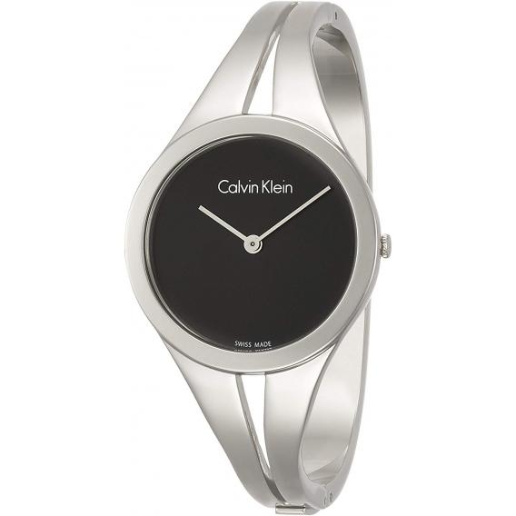 Calvin Klein kell CKK60711